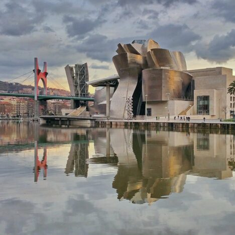 Mallorca: rondreis langs de mooiste plaatsen