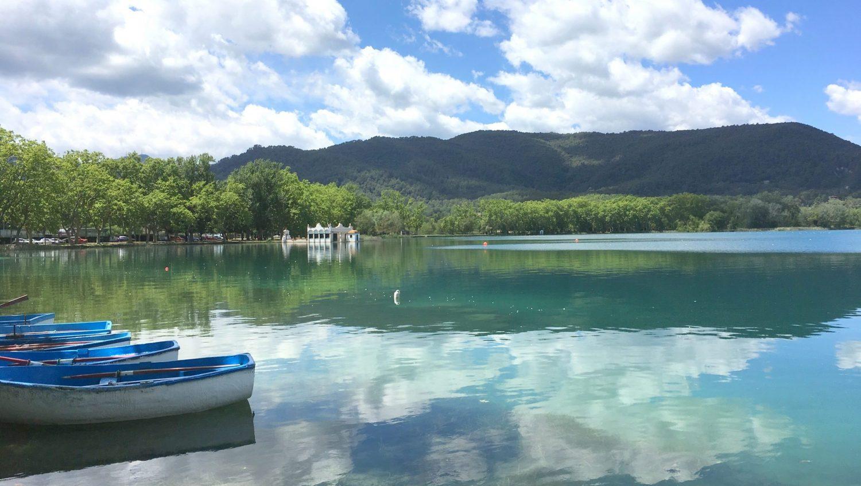 De leukste plaatsen in de provincie Gerona