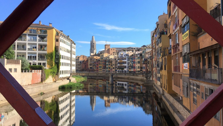 Citytrip Porto : bezienswaardigheden in 4 dagen