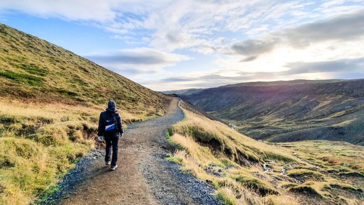 Praktische tips voor een reis naar IJsland