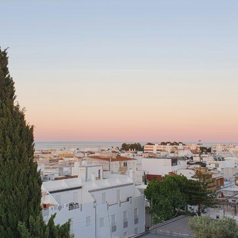 Roadtrip Algarve : De mooiste plekken en bezienswaardigheden