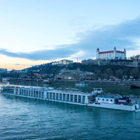 6 betaalbare restaurants (én specialiteiten) in Wenen