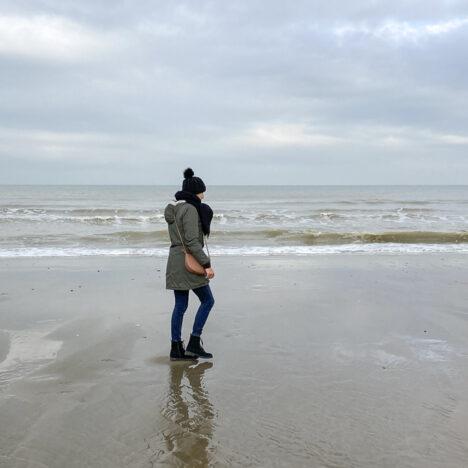 Wat te doen in Oostende?