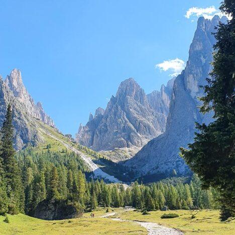 Wat kost een rondreis van 14 dagen in Noord-Italië?