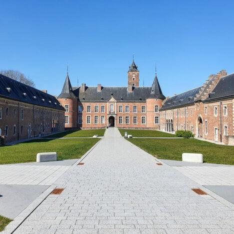 Midweek Limburg: Wandelen en fietsen in Nationaal Park Hoge Kempen