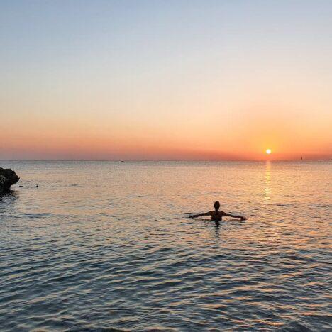 Wat te doen in Cyprus: 15 leuke activiteiten + tips